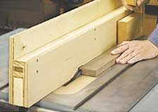 10 best table saw jigs