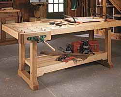 flat screen media center woodworking plan